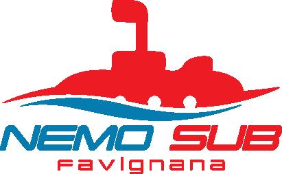 nemosub-favignana-logo-sito